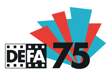 75 Jahre DEFA