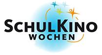 Logo Schul Kino Wochen